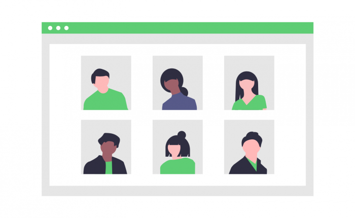 Pick the Right Framework for Your Group Coaching Program